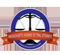 MASS Academy of Trial Attorneys