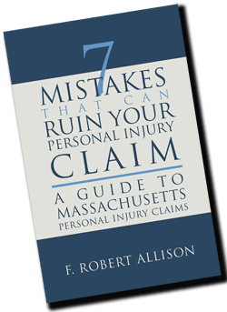 7_mistakes_ruin_personal_injury_case