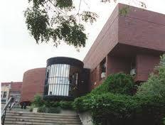 Gloucester-District-Court