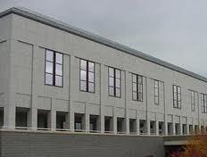 Ipswich-District-Court