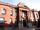 Lawrence-Superior-Court