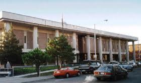 Lynn-District-Court