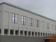 Newburyport-District-Court