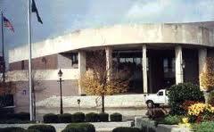 Peabody-District-Court