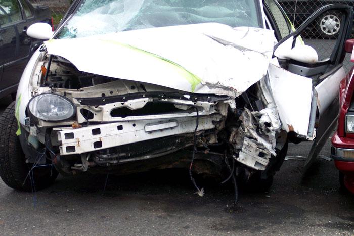 Car Accident Lawyer Salem Or