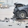 Car Accident Injury in Massachusetts