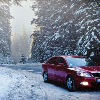 auto-car-cold-driving-376361