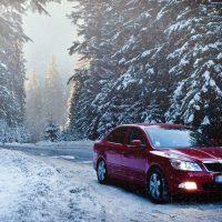 auto-car-cold-driving-376361