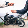 Motorcycle Accident - Robert Allison, Attorney at Law