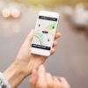 Insurance for Ride Sharing Programs