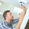 New Regulations for Smoke and CO Detectors