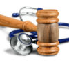New Rule for Medical Malpractice