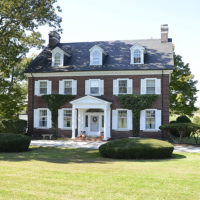 Buying a home in Massachusetts