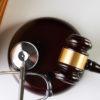 robert allison attorney
